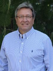 RICHARD RENDE, MD - Orthopedics