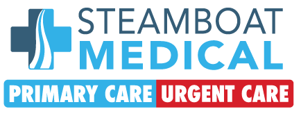 Steamboat Medical Group