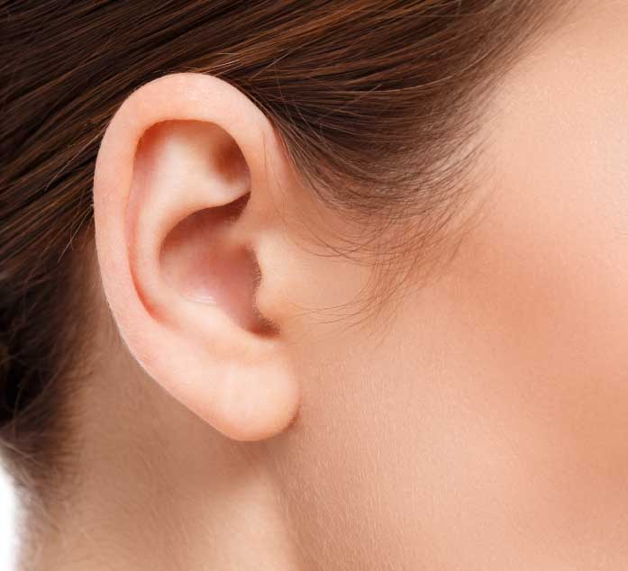 services hearing tests - AUDIOGRAM / HEARING TESTS